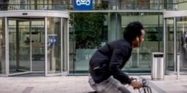 Nederlandse belastingcontroleurs waanden zich jaren onaantastbaar