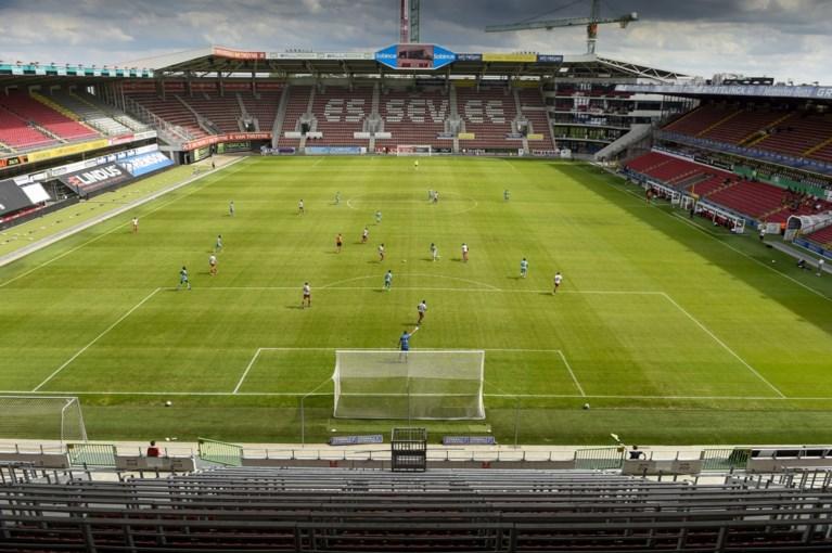"""Supportersorgaan verbijsterd over nieuwe aftrapuren Belgisch voetbal: """"Pro League steekt middenvinger op naar fans"""""""