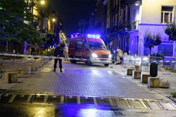 Twee verdachten van dodelijke schietpartij in Vorst onder aanhoudingsbevel