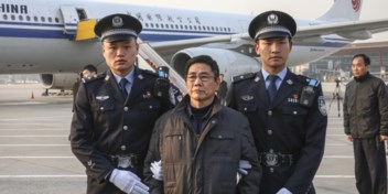 Uitleveringsverdrag tussen België en China doet Hongkongse Belgen vrezen
