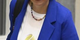 Crevits vraagt PMV audit over instap in FNG
