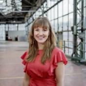 Jessika Soors (Groen) deelt haatberichten die ze ontving na debat met Vlaams Belang