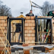 Drie op de tien bedrijven in Limburg verwachten verlies