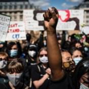 'Black Lives Matter' roepen is niet de oplossing