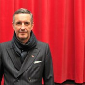 Dries Van Noten opent winkel in China