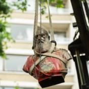 Belgen hebben verdeelde mening over koloniale verleden
