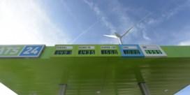 Vicevoorzitter Europese Commissie Frans Timmermans: 'Waterstof is rockster van nieuwe energieën'