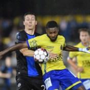 BAS gooit bom onder Belgisch voetbal
