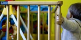 Waarom de coronaregels voor kinderopvang 'soepeler' worden