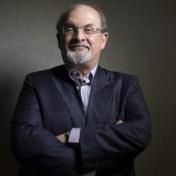 Rushdie en co. in het verweer tegen cancel culture