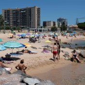 OPROEP. Op vakantie in Lissabon, Catalonië of Zweden?