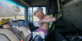 'Eindelijk pakt Europa sociale dumping op kap van trucker aan'