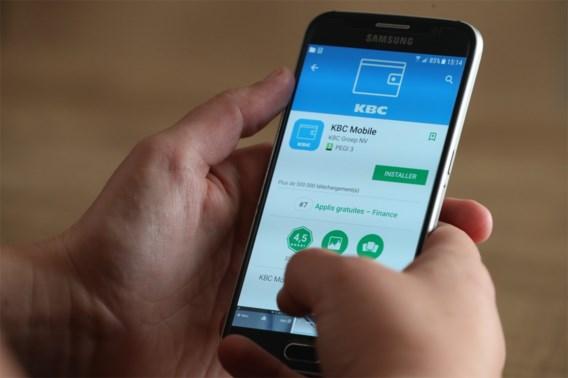 KBC koopt exclusieve rechten op mobiele clips van Jupiler Pro League