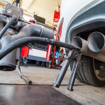 VW kan in België worden vervolgd voor Dieselgate