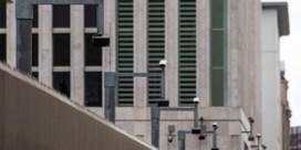 Egyptische medewerker van Duitse persdienst verdacht van spionage