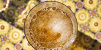 Bestaat alcoholvrij bier wel?