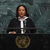 Kans op eerste WTO-topvrouw