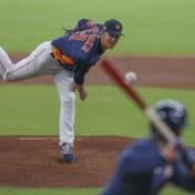 Liefst 27 van de 30 clubs in Amerikaanse honkbalcompetitie zitten met coronabesmetting