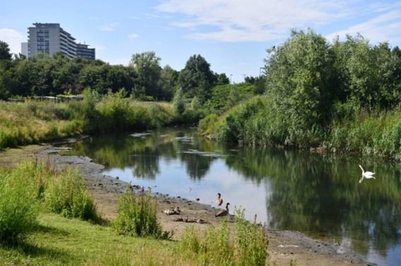 Antwerpse 'GroenZoeker' helpt recreanten beter spreiden over groene ruimtes