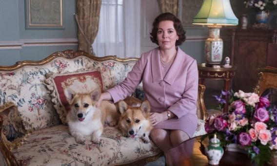Netflix maakt dan toch zesde seizoen van <I>The crown</I>