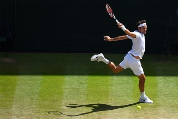 Wimbledon verdeelt ondanks afgelasting toch prijzengeld onder 620 spelers