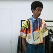 Zien: het alternatieve defilé van de Belgische modeontwerpers