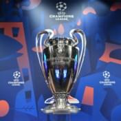 LIVESTREAM. UEFA loot voor Final 8 in Champions League en Europa League