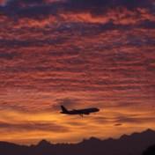 Brussels Airlines zweeft tussen zachte landing en crash