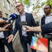 België veroordeeld voor oneerlijke controle van verkiezingen