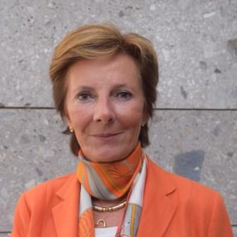 Ex-topvrouw Lunch Garden gaat Le Pain Quotidien leiden