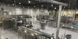 Konings investeert fors in site Borgloon, 40 extra jobs