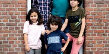 'Ik wens Umicore veel winst toe, maar niet ten koste van mijn familie'