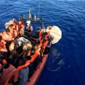 Meer dan 500 migranten aangekomen op Lampedusa in twee dagen