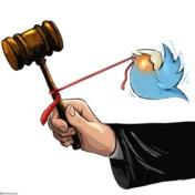 Eerst jurist, dan pas conservatief
