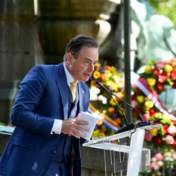 Ook De Wever maakt van abortus breekpunt voor formatie