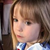 Zoektocht naar lichaam Madeleine McCann in Algarve