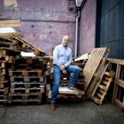 Karl Drabbe: 'N-VA en VB mogen in 2024 gerust de Vlaamse onafhankelijkheid uitroepen'