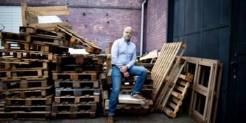 'N-VA en Vlaams Belang mogen in 2024 gerust de Vlaamse onafhankelijkheid uitroepen'