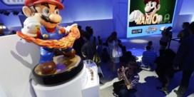Nooit geopende Super Mario Bros. is duurste videospel ooit