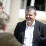 Somers wil met nieuw plan gemeentefusies zien verdubbelen