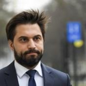 Bouchez niet onder de indruk van dreigement De Wever: 'tijd om te stemmen over abortuswet'