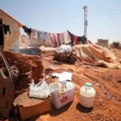 Dan toch hulp voor Syrië, 'maar compromis zal levens kosten'