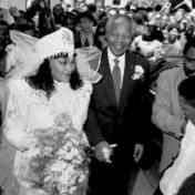Dochter Mandela en voormalige Zuid-Afrikaanse first lady Zindzi Mandela gestorven