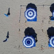 Covid zaait vooroordelen op Italiaanse stranden