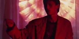 Van drummers tot poppen: de alternatieve defilés van de Belgische modeontwerpers