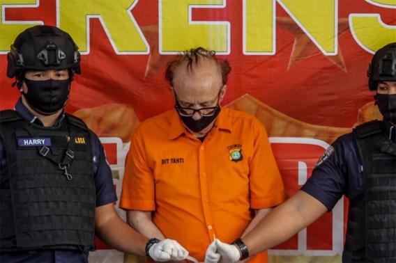 Fransman beschuldigd van seksueel misbruik van honderden kinderen in Indonesië