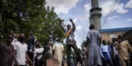 Al elf doden bij onrust in Malinese hoofdstad Bamako