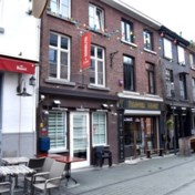 Hasseltse cafébaas biedt klanten schuilplaats tijdens politiecontrole