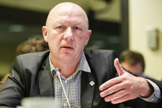 Burgemeesters Vilvoorde en Tielt-Winge willen met buurgemeenten spreken over fusie