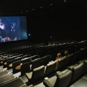 Cinema's: 'Maatregel mondmaskers in zaal terugdraaien of sluiting'